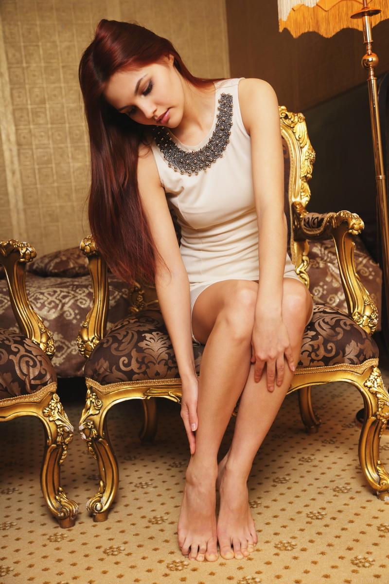 Девушка проститутка владивосток письме Валерии