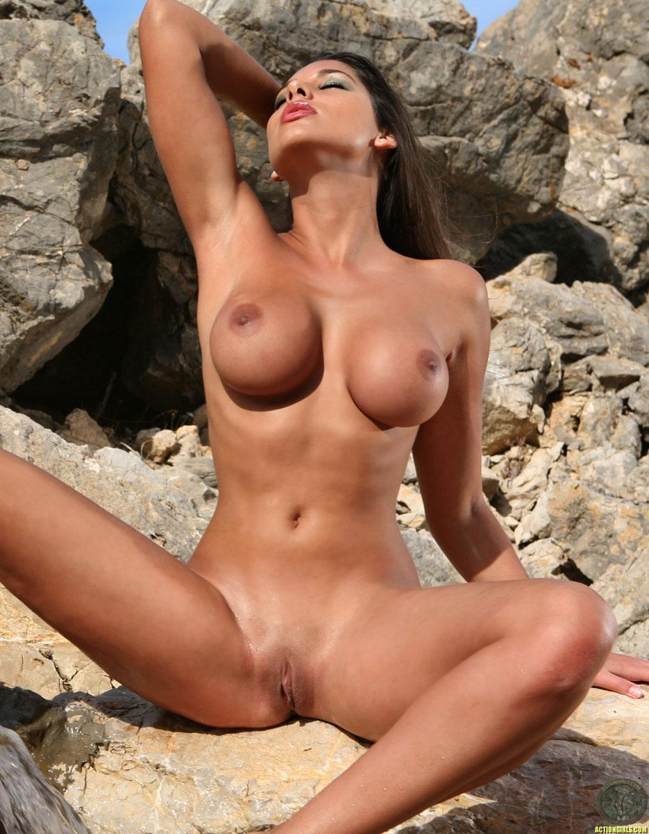 Zafira nude pics fucks movies